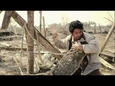 Hafalan Shalat DELISA - Trailer