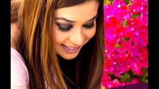 Dilruba by Komal Rizvi (SPECIAL- Unreleased Song)