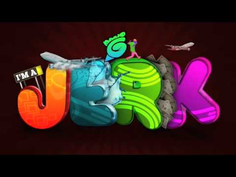 UFOz; You Can Spark It Up (Jerkin Song) W/ Download Link