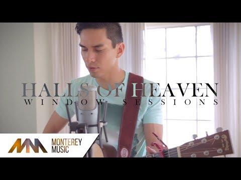 Halls of Heaven -
