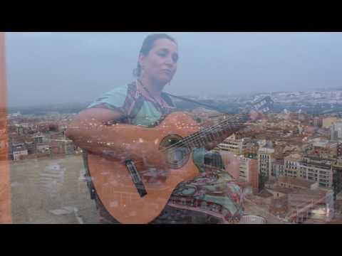 SISSA VIVA   SEU VELLA VIDEOCLIP BY PHOTOFILM 1