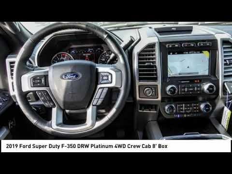 Ford Super Duty F- DRW Fontana, Chino, Norco, Moreno Valley, San Bernardino, CA FK