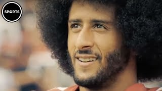 Kaepernick Gets Exiled, NFL Players Get Rehired (PROOF)