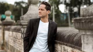 Ernesto Mendoza - Mio MIo