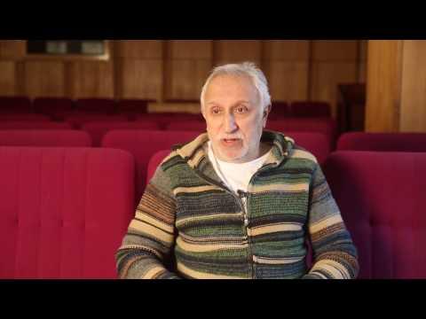 Монах и бес - мнение о фильме