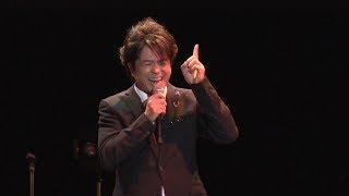 9月9日(日)、東京・品川インターシティーホールで開催されているTiARY...