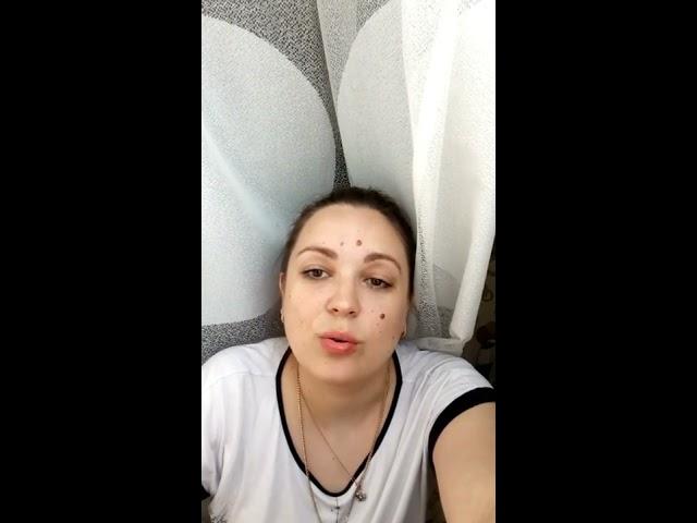 Изображение предпросмотра прочтения – ВераСтрокова читает произведение «Зинка» Ю.В.Друниной
