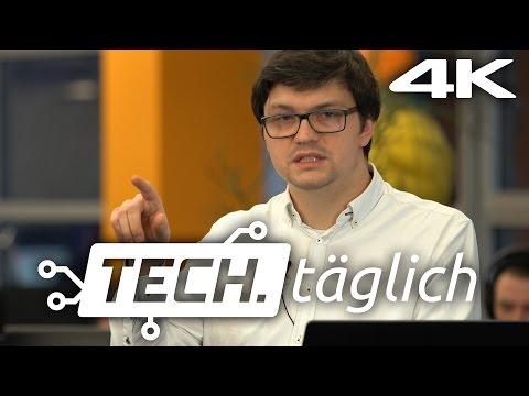 whatsapp-nachrichten-zurückziehen,-wlan-auf-dem-gästeklo,-nova-launcher-5.0-–-tech.täglich