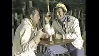 Jerry Reed and Dean Martin - Little Ole Wine Drinker Me