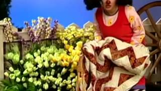 "The Big Comfy Couch - Season 6 Ep 10 - ""Ain"