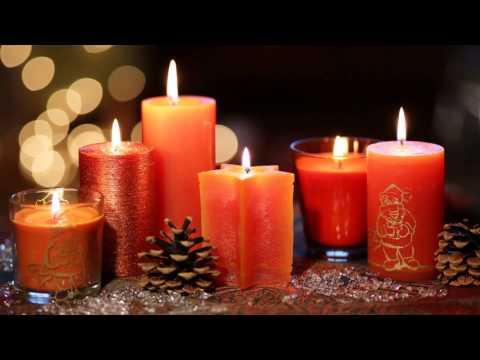 canciones navidenas