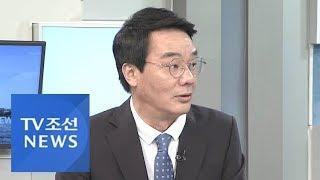 이재명·김부선 스캔들, 정치권과 선 긋기 가능한가?