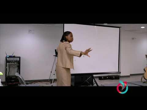 Jennifer Foxworthy Presentation- 2018 SOMD