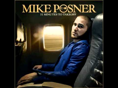 stay schemin mike posner