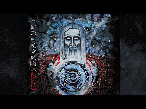 ORB - Occult Song