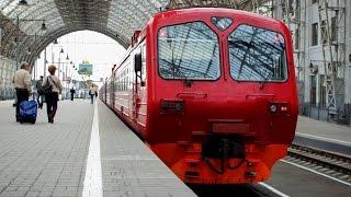 Как купить билет на поезд.(, 2015-09-01T19:34:49.000Z)