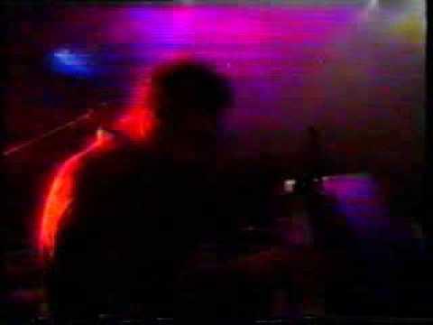 Rave 1989 uk acid house footage pt08 youtube for Acid house 1989
