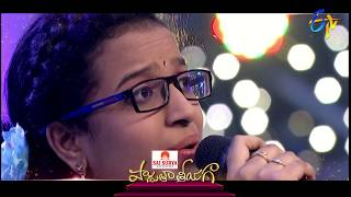 Padutha Theeyaga | 13th October 2019 | Latest Promo | ETV Telugu