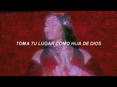 ✝️ DOMINGO FESTIVIDAD DE CRISTO REY DEL UNIVERSO | Evangelio del dia 24 de Noviembre - Ciclo C from YouTube · Duration:  4 minutes 29 seconds