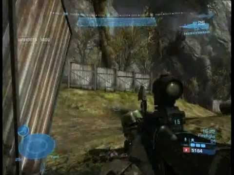 halo reach firefight matchmaking solo Posts about blastin' and relaxin' written by enemies in firefight matchmaking with precision completing the daily and weekly challenges in halo: reach.
