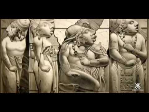 Resultado de imagem para documentário Decifrando o Código Maia