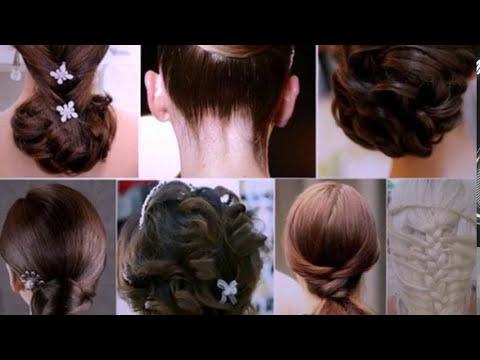 Salon Mosilor Salon De Infrumusetare Bucuresti Youtube