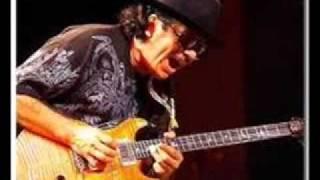 """1969年にアルバムの「サンタナ」(""""Santana"""")で、デビュー。 「ブラッ..."""