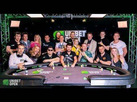 bugger poker play games