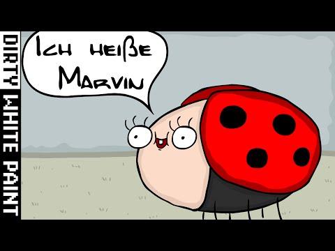 ich-heiße-marvin