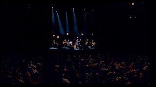 Die Toten Hosen // Auswärtsspiel (Unplugged im Wiener Burgtheater)