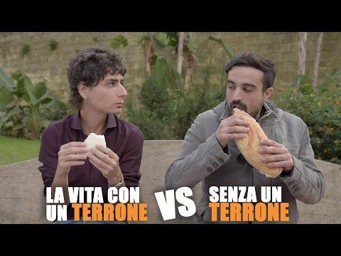 Io tigro, tu tigri, egli tigra - Renato Pozzetto e la Trattoria Semivuota from YouTube · Duration:  3 minutes 56 seconds