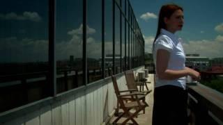 İki Çizgi vizyon fragmanı [Two Lines Trailer]