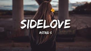 Play Sidelove