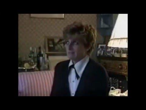 Princess Diana - The Secret Tapes