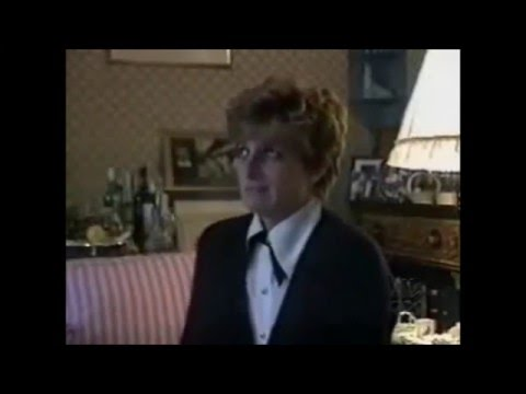 Princess Diana - The Secret Tapes