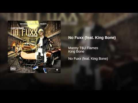 King Bone Kennels King Bone