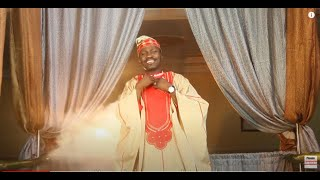 Apostle Johnson Suleman Ft. Dr. lizzy Suleman - OLOLUFEMI (As directed by Ulightfilms Inc.)