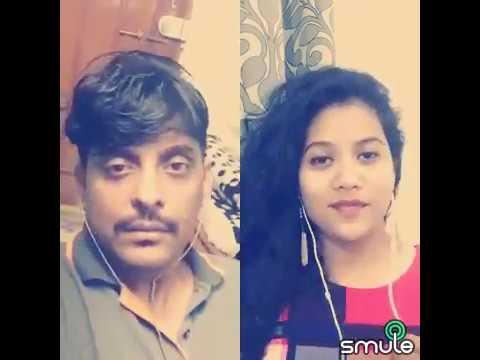 Naayak Songs   Subhalekha Video Song   Latest Telugu Video Songs   Ram Charan, Amala Paul vinay