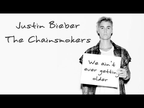 [Chill / Pop] Justin Bieber - What Do You Mean x The Chainsmokers ft. Halsey - Closer (Mashup)