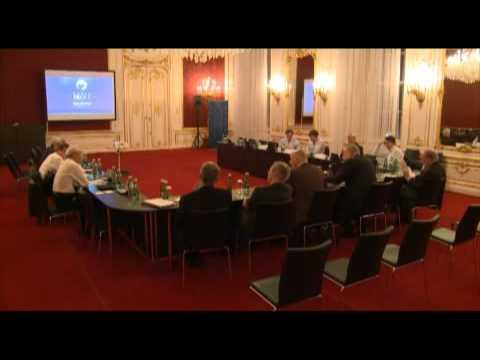 workshop globalgovernance debat3
