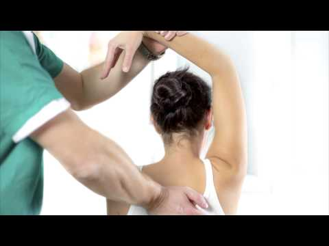 Sprains & Strains: Offering Sport Rehabilitation, Physiotherapy in Mississauga, Etobicoke ON