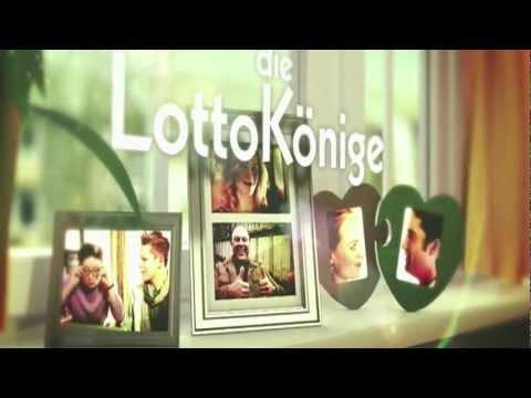 Die LottoKönige DVD Teaser