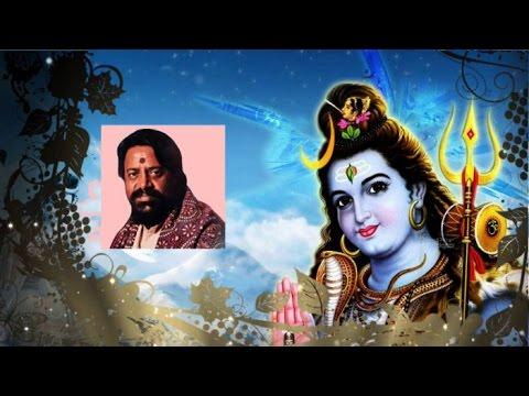 Hari Om Sharan - Shiva Shankar Rakhwala (Bhajan)