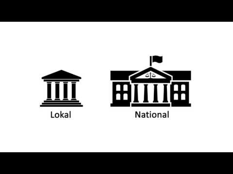 AIAG -  Environmental Standards (GERMAN)