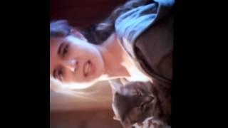 Немного странные клипы You Tube + клип Алисы Кожикиной