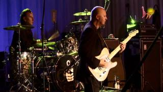 Extrabreit & Philharmonisches Orchester Hagen - Hart Wie Marmelade live - DVD filmed by b-light.tv