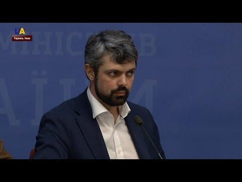 Антон Дробович: Самый большой в Европе архив репрессивных органов откроет Украина