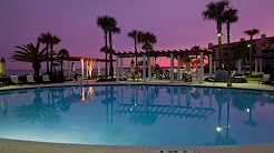 Introducing The King and Prince Beach & Golf Resort Experience on St Simons Island, GA