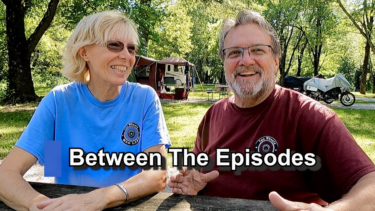 Download Sturgis Mini Clips - Between the Episodes