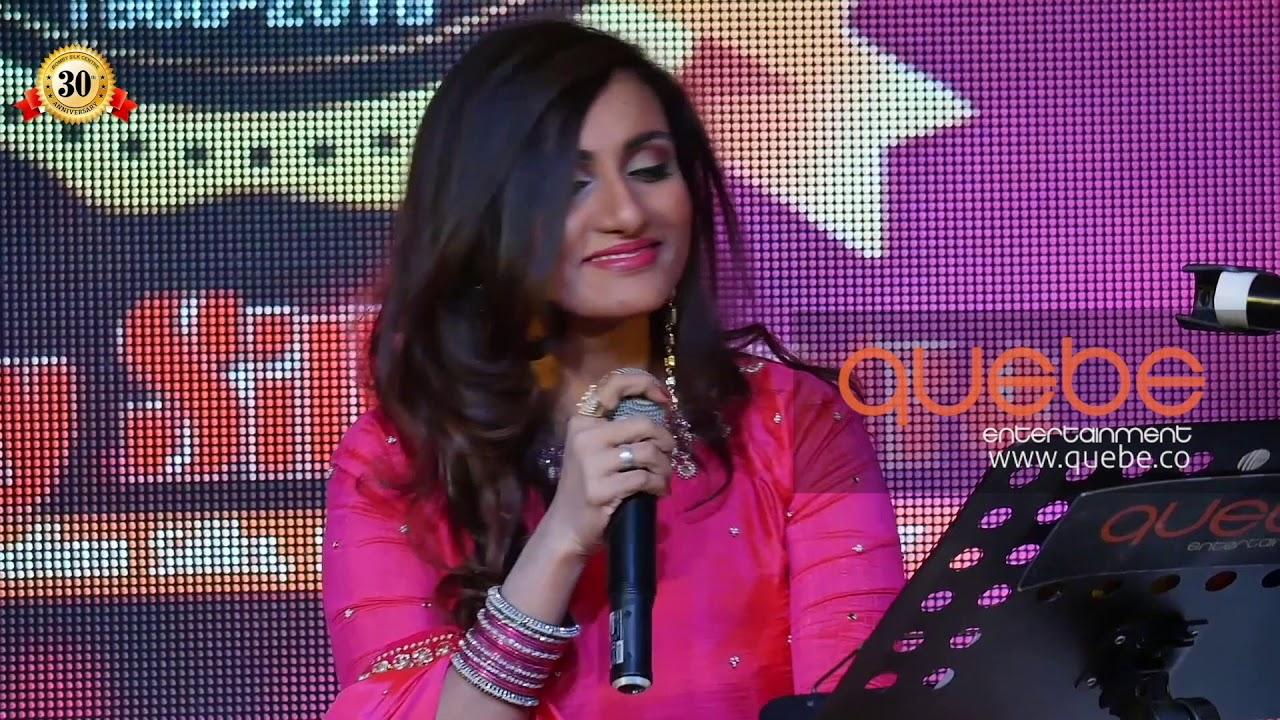In Ankhon Ki Masti by Manjari l Doha Musical-Notes Episode 4 l Ghazals